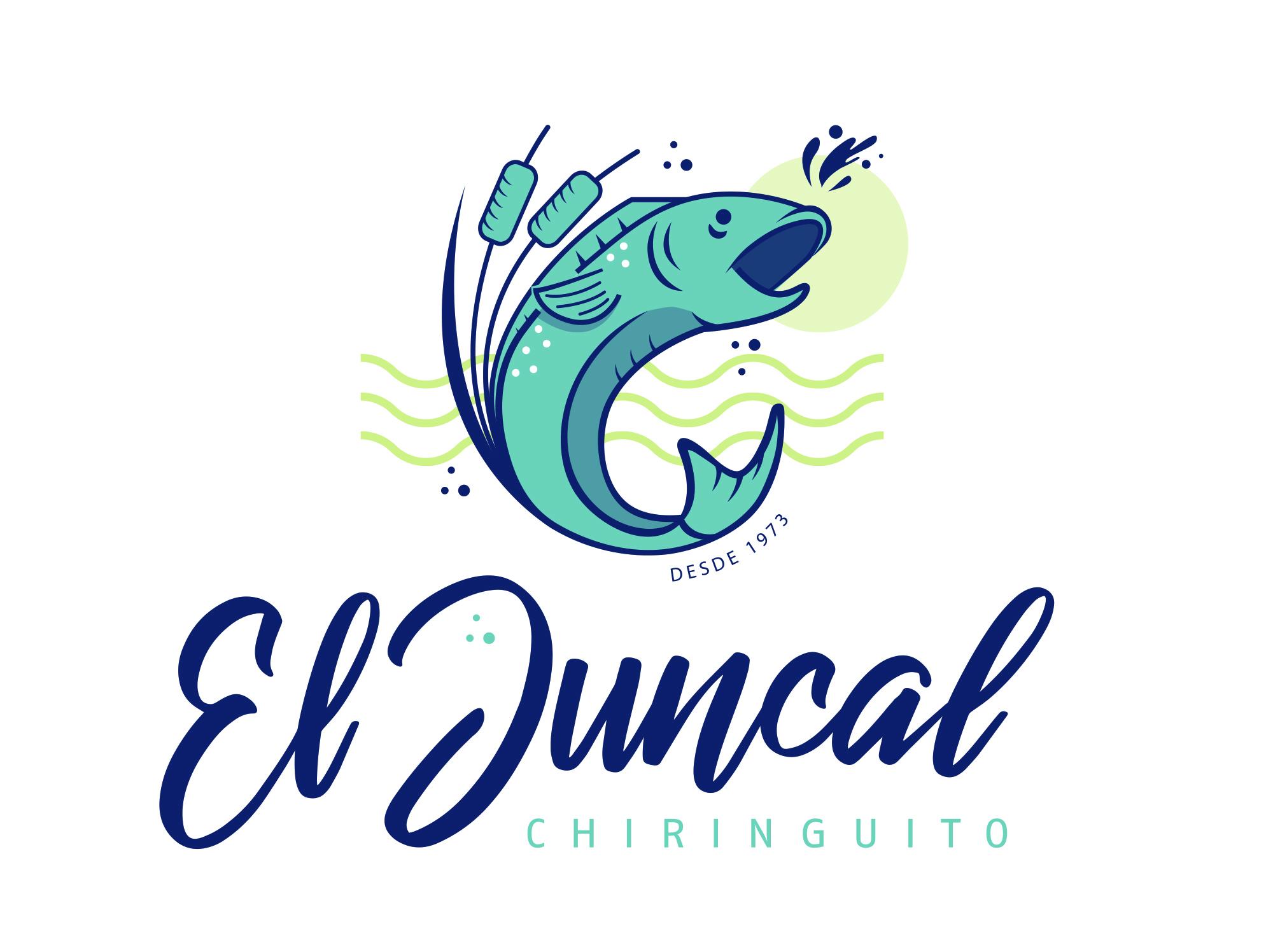 Chiringuito El Juncal